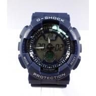 Спортивные часы Casio G-Shock CWS359