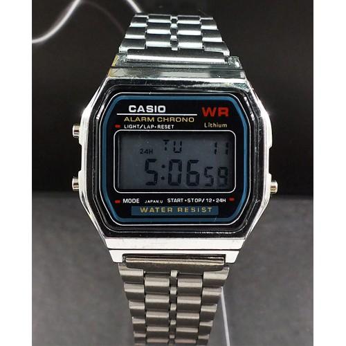 Спортивные часы Casio CWS369