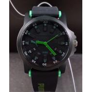 Электронные наручные часы Puma CWS370
