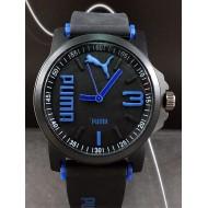Электронные наручные часы Puma CWS372