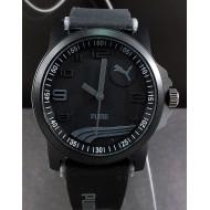 Электронные наручные часы Puma CWS373