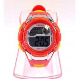 Электронные часы K-Sport CWS384 (оригинал)