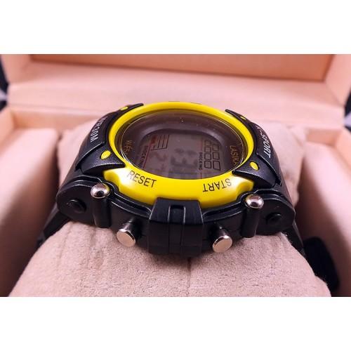 Электронные наручные часы K-Sport CWS254 (оригинал)