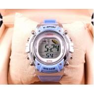 Электронные часы K-Sport CWS255 (оригинал)