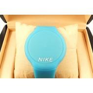 Электронные часы Nike Touch Screen CWS101