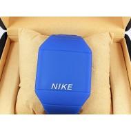 Электронные наручные часы Nike Touch Screen CWS104