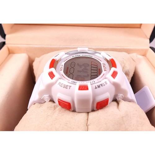 Детские спортивные часы iTaiTek CWS264 (оригинал)