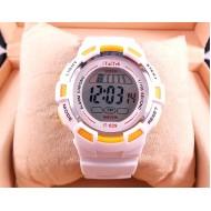 Детские спортивные часы iTaiTek CWS303 (оригинал)