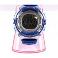 Детские спортивные часы K-Sport CWS382 (оригинал)