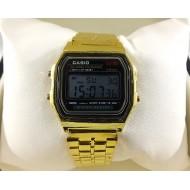 Спортивные часы Casio CWS398