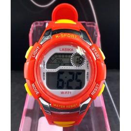 Детские спортивные часы K-Sport CWS416 (оригинал)