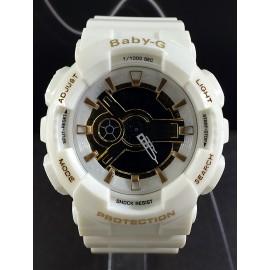Спортивные часы Baby-G от Casio CWS432