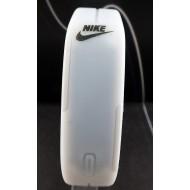 Спортивные часы Nike CWS438