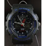 Спортивные часы G-Shock от Casio CWS446