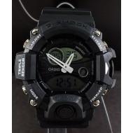 Спортивные часы G-Shock от Casio CWS447