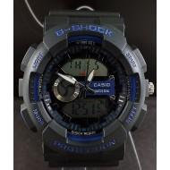 Спортивные часы G-Shock от Casio CWS448