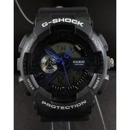 Спортивные часы G-Shock от Casio CWS449