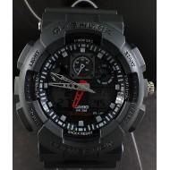 Спортивные часы G-Shock от Casio CWS450