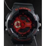 Спортивные часы G-Shock от Casio CWS451
