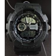 Спортивные часы G-Shock от Casio CWS453