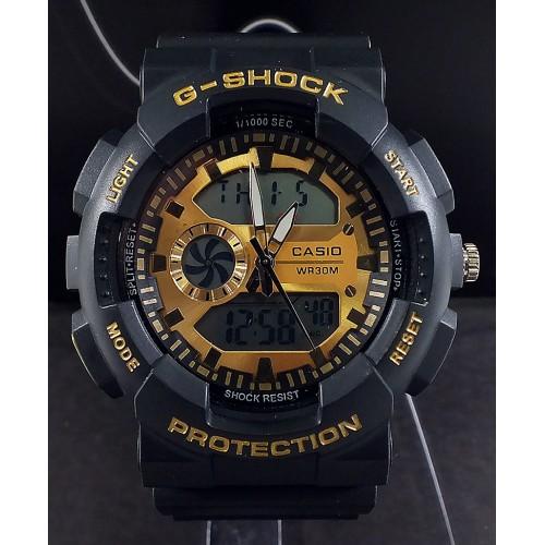Спортивные часы G-Shock от Casio CWS454