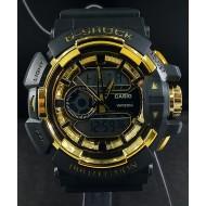 Спортивные часы G-Shock от Casio CWS455