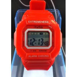Спортивные часы iTaiTek CWS475 (оригинал)