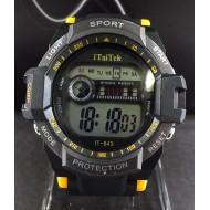 Спортивные часы iTaiTek CWS462 (оригинал)