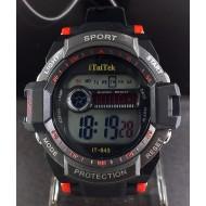 Спортивные часы iTaiTek CWS463 (оригинал)