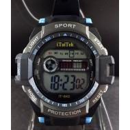 Спортивные часы iTaiTek CWS465 (оригинал)