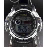 Спортивные часы iTaiTek CWS467 (оригинал)