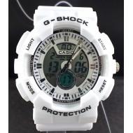 Спортивные часы G-Shock от Casio CWS468