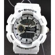 Спортивные часы G-Shock от Casio CWS469