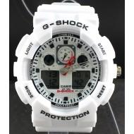 Спортивные часы G-Shock от Casio CWS470