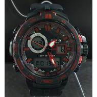 Спортивные часы G-Shock от Casio CWS474