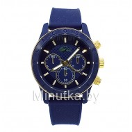 Спортивные часы Lacoste CWS529