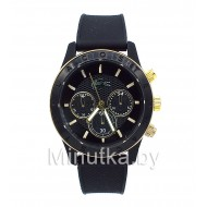Спортивные часы Lacoste CWS530