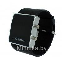 Спортивные часы Adidas Led Watch CWS072