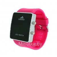Спортивные часы Adidas Led Watch CWS126