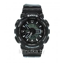 Спортивные часы Baby-G от Casio CWS176