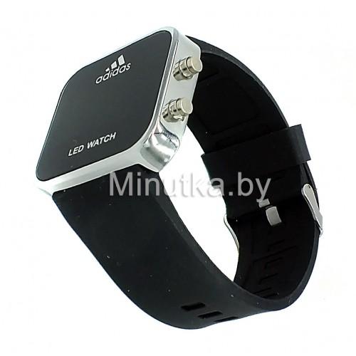 Спортивные часы Adidas Led Watch CWS179