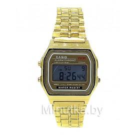 Спортивные часы Casio CWS368