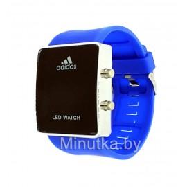 Спортивные часы Adidas Led Watch CWS471