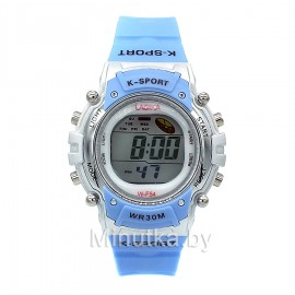 Спортивные часы K-Sport CWS534 (оригинал)