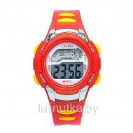 Детские спортивные часы K-Sport CWS536 (оригинал)