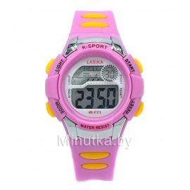 Детские спортивные часы K-Sport CWS538 (оригинал)
