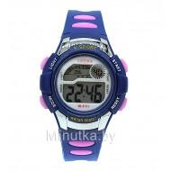 Детские спортивные часы K-Sport CWS539 (оригинал)