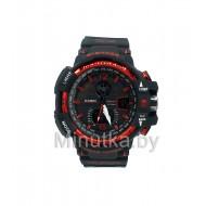 Спортивные часы G-Shock от Casio CWS513