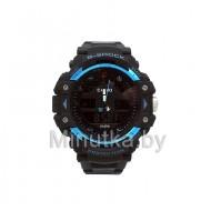 Спортивные часы G-Shock от Casio CWS517