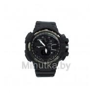 Спортивные часы G-Shock от Casio CWS520